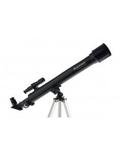 Telescopio PowerSeeker 50AZ