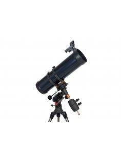 Telescopio AstroMaster...