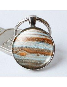 LLavero Júpiter