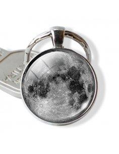 Llavero la Luna