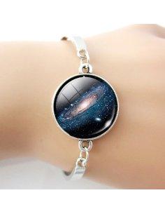Brazalete Galaxia