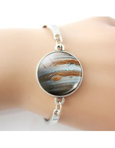 Brazalete Jupiter