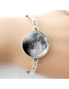 Brazalete Luna