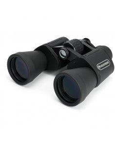 Binoculares 10x50 Porro...
