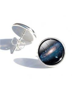Aretes Galaxia
