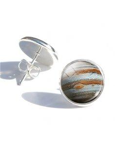 Aretes Jupiter