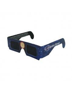 Gafas para Observación Solar