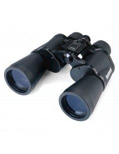 Binoculares 10x50 Bushnell...