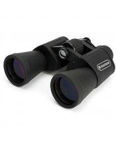 Binoculares 20x50 Porro...