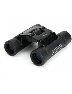 Binoculares 10x25 UpClose G2