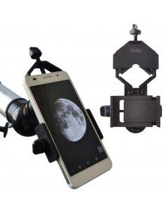 Soporte Celular - Telescopio