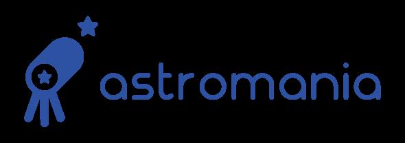 astromania
