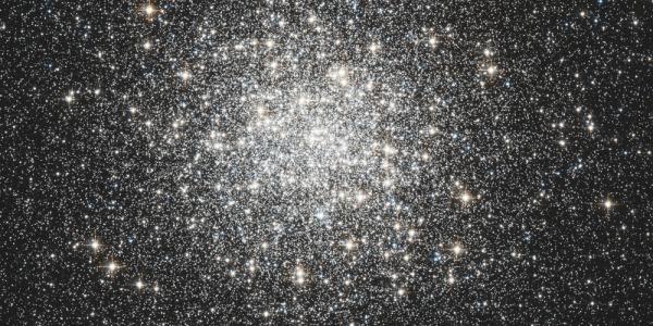 Messier 3 - M3