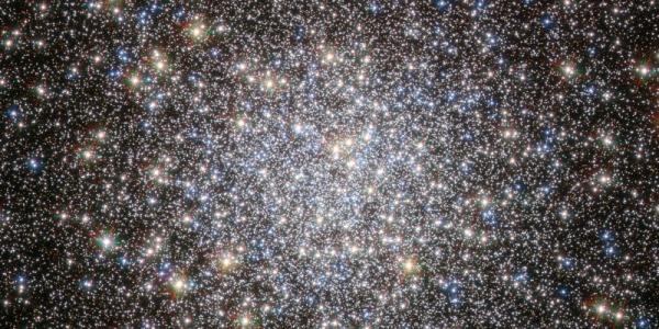Messier 5 - M5